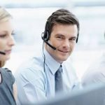 Call Center Learnerships 2020 – 2021