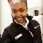 Capitec bank Ltd jobs available