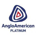 Anglo Platinum Bursary 2021 – 2022