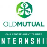 Old Mutual – Amathuba Learnership Programmes